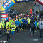 Winter Trail Parco (164) Morfasso