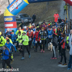 Winter Trail Parco (165) Morfasso