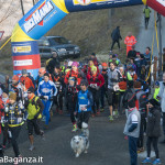 Winter Trail Parco (166) Morfasso
