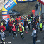 Winter Trail Parco (167) Morfasso