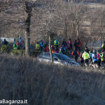 Winter Trail Parco (168) Morfasso