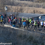 Winter Trail Parco (169) Morfasso
