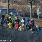 Winter Trail Parco (170) Morfasso