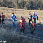 Winter Trail Parco (172) Morfasso