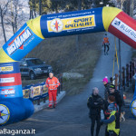 Winter Trail Parco (174) Morfasso
