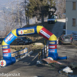 Winter Trail Parco (184) Morfasso