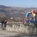 Winter Trail Parco (192) Morfasso