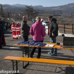 Winter Trail Parco (195) Morfasso