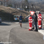 Winter Trail Parco (200) Morfasso