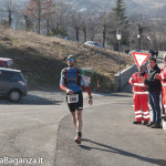 Winter Trail Parco (201) Morfasso