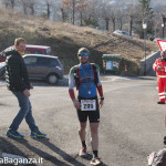 Winter Trail Parco (202) Morfasso