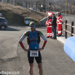 Winter Trail Parco (205) Morfasso