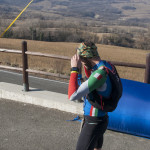 Winter Trail Parco (209) Morfasso