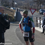 Winter Trail Parco (211) Morfasso