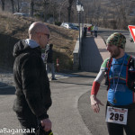 Winter Trail Parco (212) Morfasso