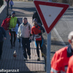 Winter Trail Parco (213) Morfasso
