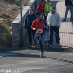 Winter Trail Parco (214) Morfasso