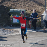 Winter Trail Parco (215) Morfasso