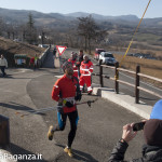 Winter Trail Parco (217) Morfasso