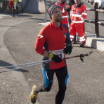 Winter Trail Parco (218) Morfasso