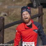 Winter Trail Parco (219) Morfasso