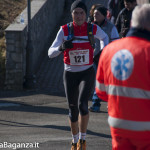 Winter Trail Parco (221) Morfasso