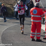 Winter Trail Parco (222) Morfasso