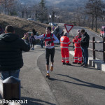 Winter Trail Parco (223) Morfasso