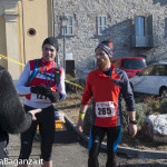 Winter Trail Parco (225) Morfasso