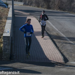 Winter Trail Parco (226) Morfasso