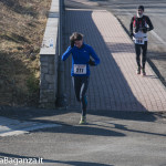 Winter Trail Parco (227) Morfasso