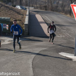 Winter Trail Parco (229) Morfasso