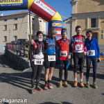 Winter Trail Parco (231) Morfasso