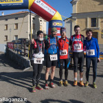Winter Trail Parco (232) Morfasso