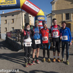 Winter Trail Parco (233) Morfasso