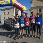Winter Trail Parco (234) Morfasso