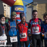 Winter Trail Parco (235) Morfasso