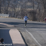 Winter Trail Parco (236) Morfasso