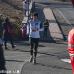Winter Trail Parco (238) Morfasso