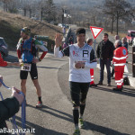 Winter Trail Parco (239) Morfasso