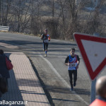 Winter Trail Parco (242) Morfasso