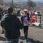 Winter Trail Parco (243) Morfasso