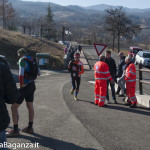 Winter Trail Parco (244) Morfasso
