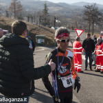 Winter Trail Parco (245) Morfasso