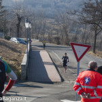 Winter Trail Parco (247) Morfasso