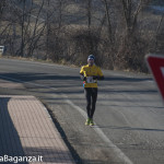 Winter Trail Parco (250) Morfasso