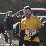 Winter Trail Parco (251) Morfasso