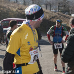 Winter Trail Parco (252) Morfasso