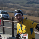 Winter Trail Parco (253) Morfasso