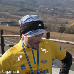 Winter Trail Parco (256) Morfasso